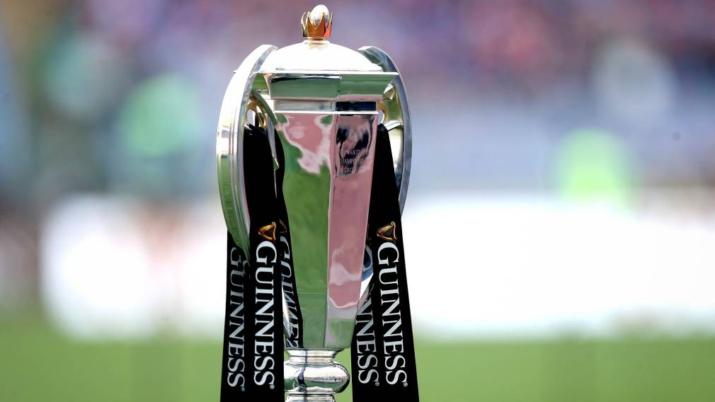 Guinness Six Nations State of Play: Four teams battle for the title